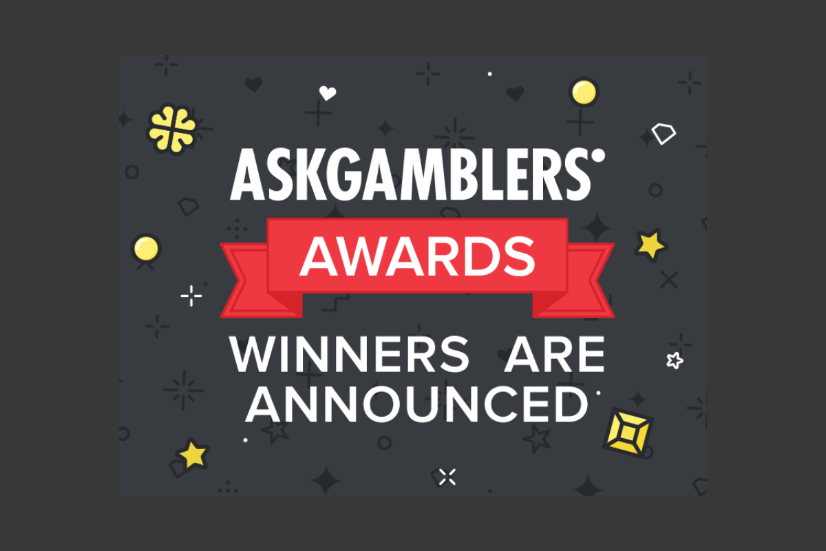 askgamblers-successfully-held-its-charity-event-and-the-long-awaited-askgamblers-awards-virtual-show