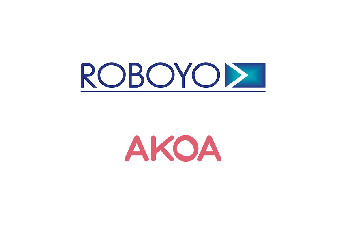 roboyo-and-akoa-join-forces-to-create-world's-largest-intelligent-automation-professional-services-company