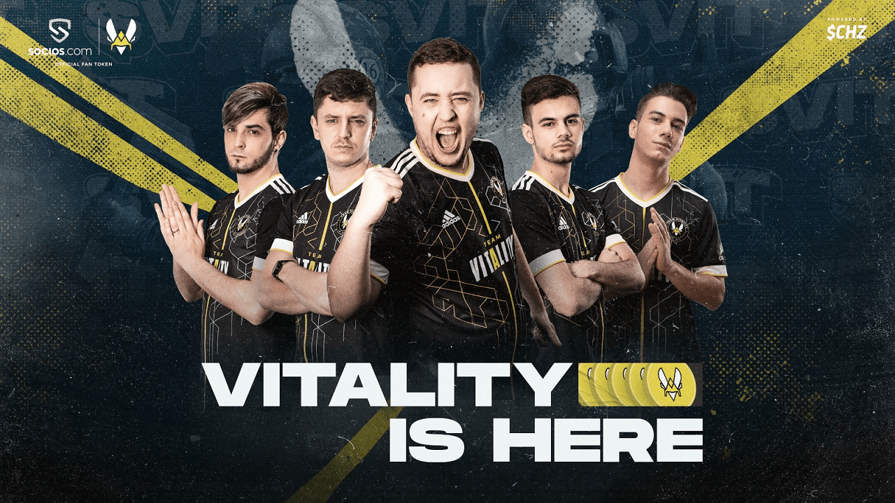 french-esports-giants-team-vitality-set-for-global-expansion-with-socios.com-fan-token-launch-on-july-1st