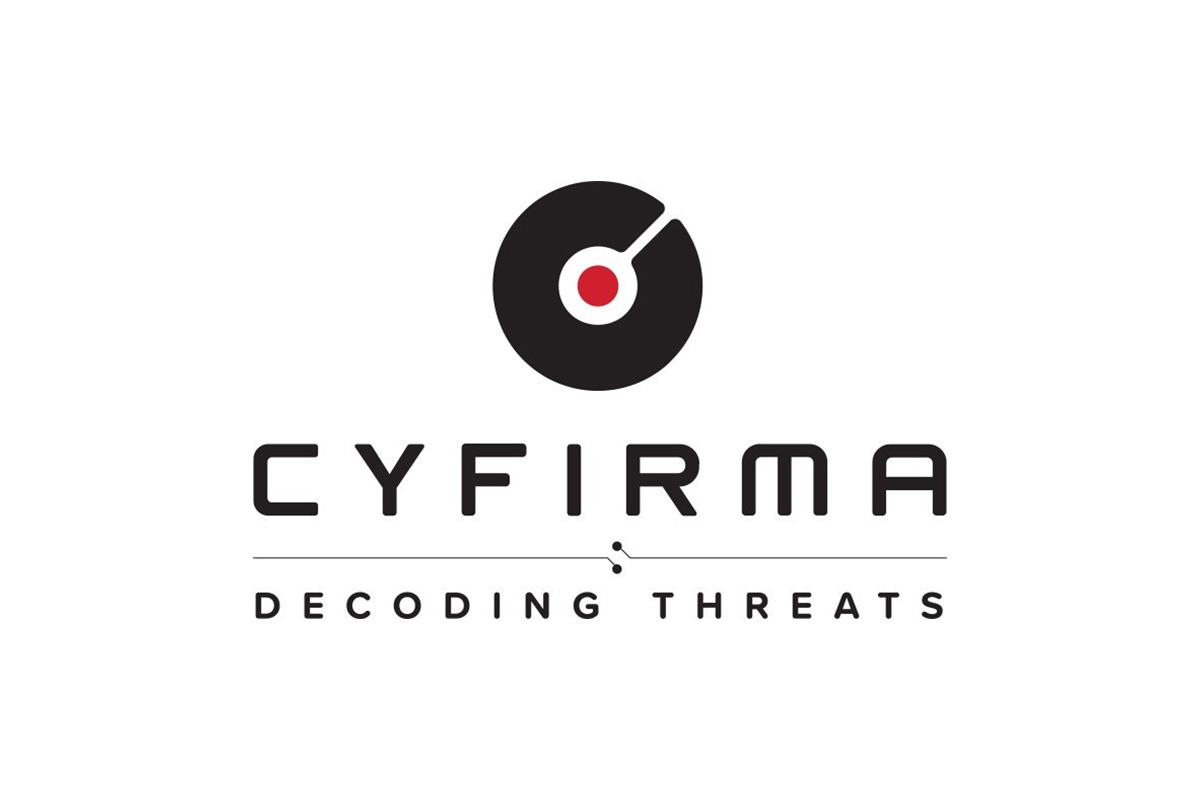 cyfirma-expands-mitsubishi-motors'-visibility-on-external-threat-landscape-and-strengthens-its-cybersecurity-posture