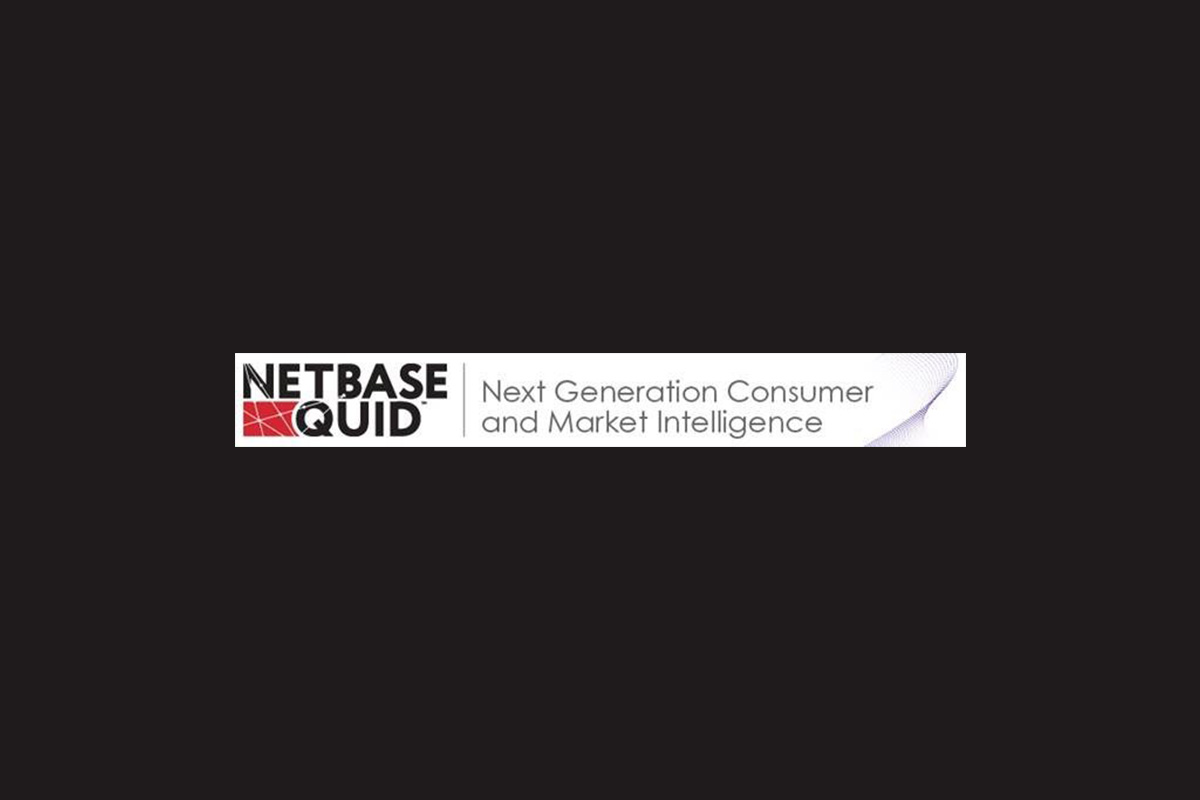 let's-talk-data-at-netbase-quid-live-europe