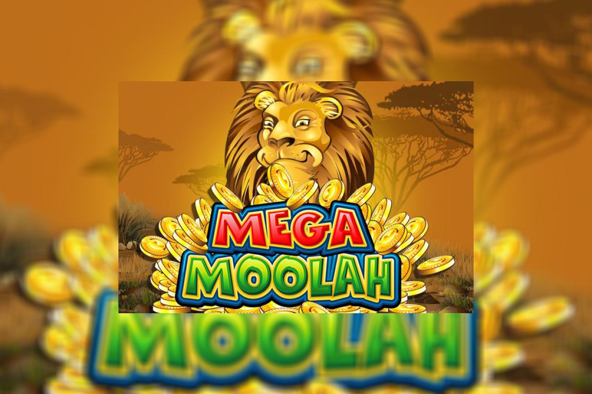 lucky-player-wins-e6.5-million-jackpot-on-microgaming's-mega-moolah