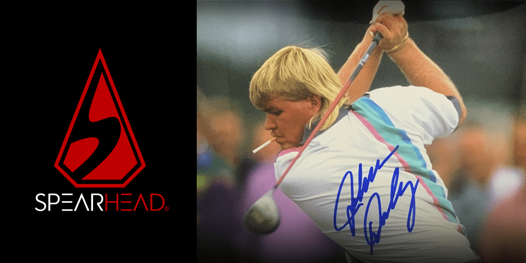 spearhead-studios'-slots-series-to-feature-champion-golfer-john-daly