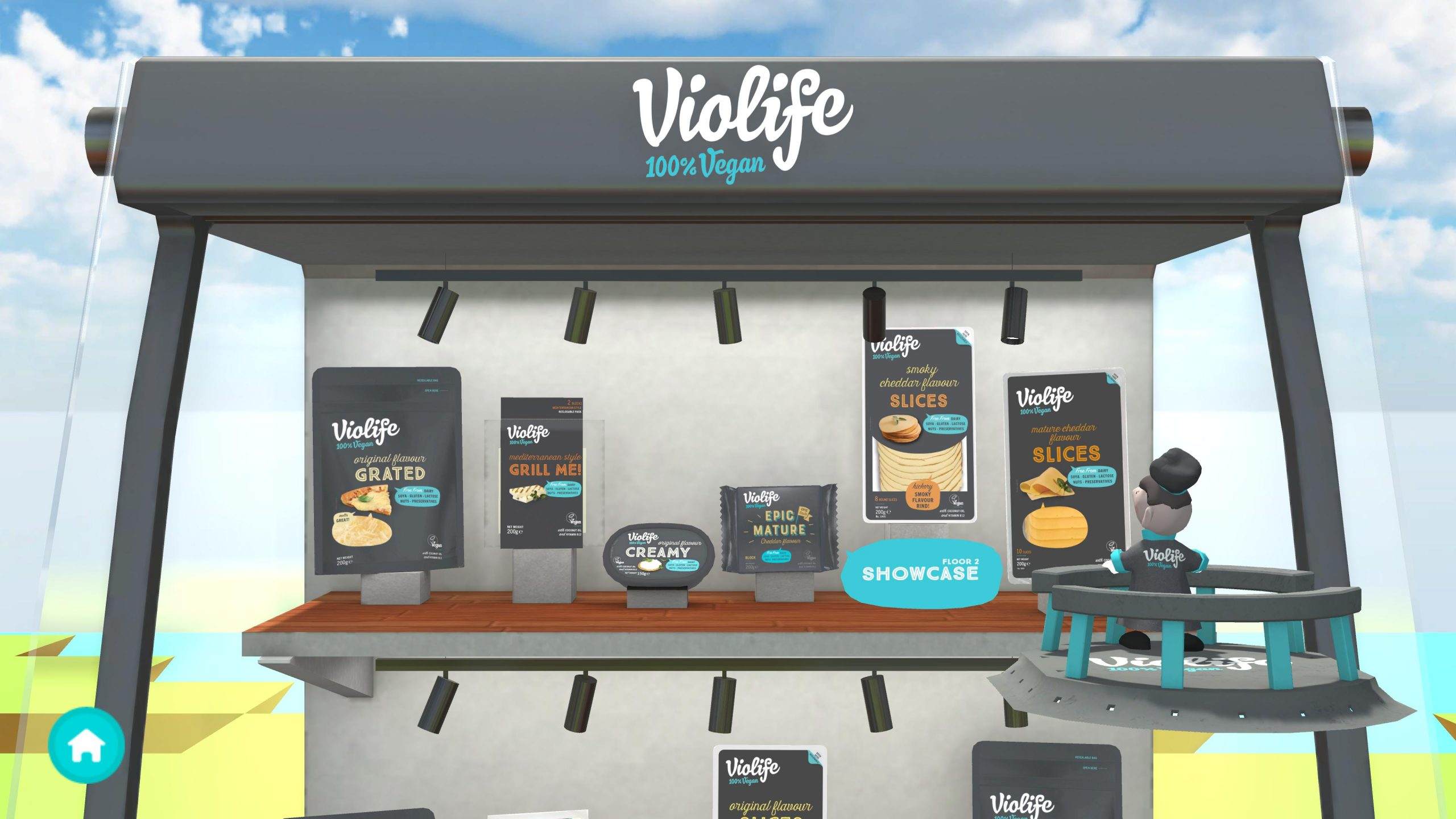 violife-launches-first-ever-vegan-bbq-game