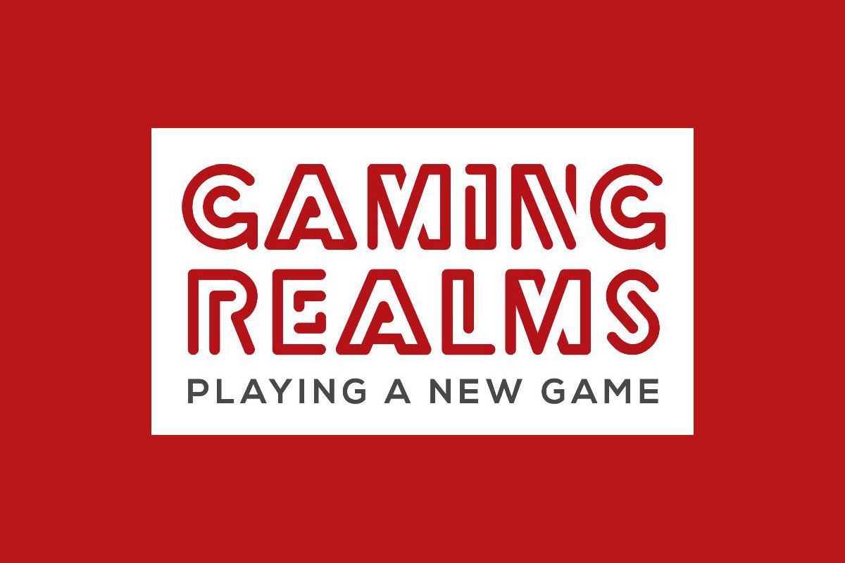 gaming-realms-signs-licensing-agreement-with-igt