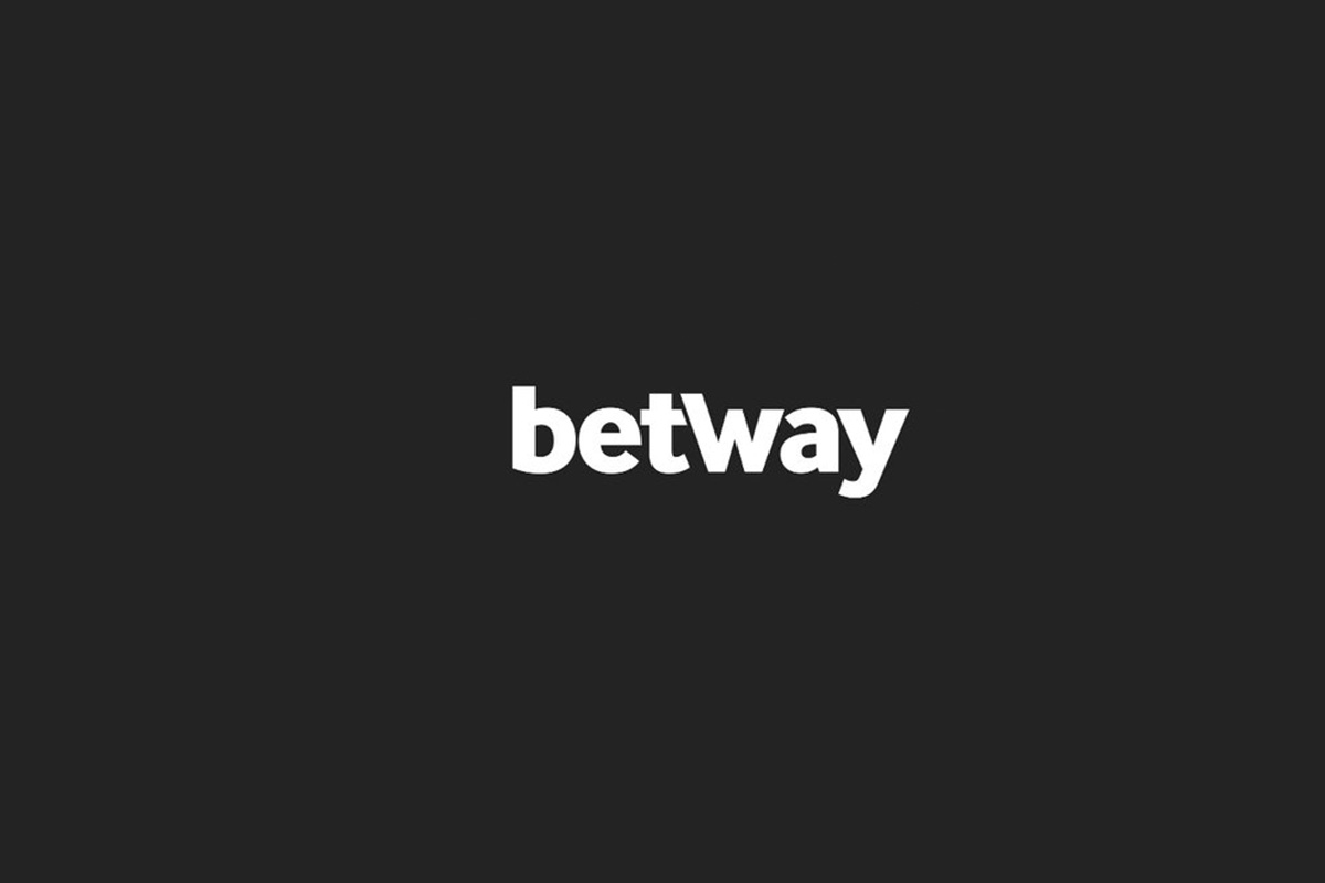 betway-gets-into-the-olympic-spirit-with-the-betway-x-blast-spring-games