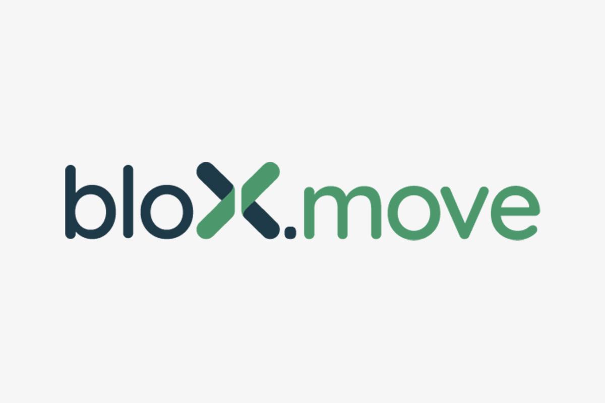 bloxmove-mobility-blockchain-platform:-the-future-of-mobility