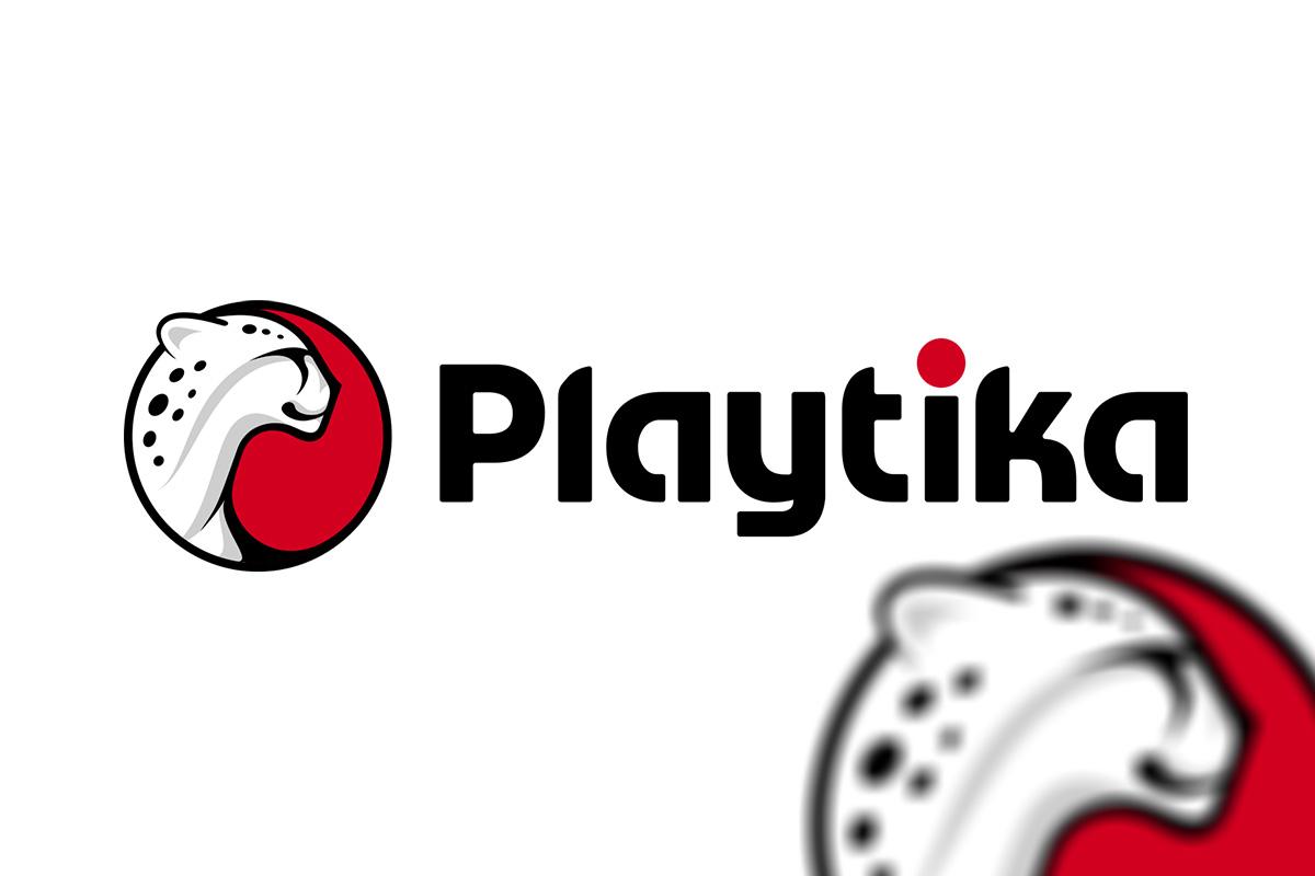 playtika-promotes-erez-rachmil-to-chief-technology-officer