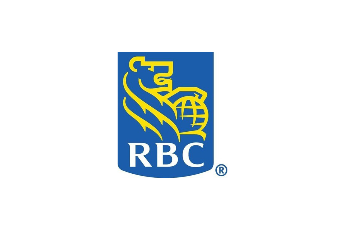 entrepreneurial-aspirations-hit-four-year-high-as-canadians-believe-the-pandemic-has-created-new-opportunities-for-small-businesses:-rbc-poll