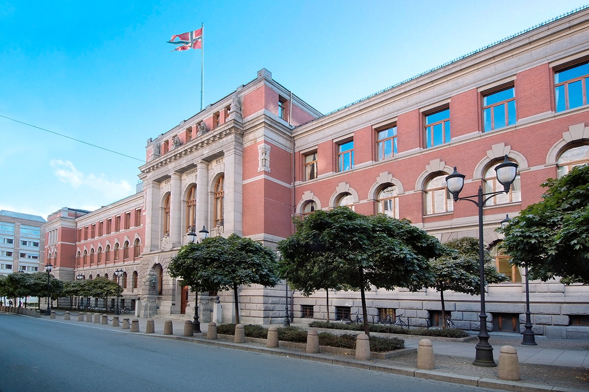 norwegian-government-introduces-new-legislation-to-crack-down-on-unlicenced-operators