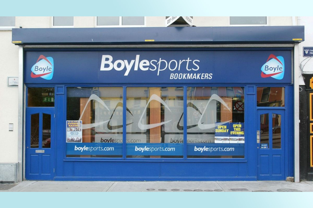 boylesports-shows-interest-in-william-hill-shops-in-the-uk