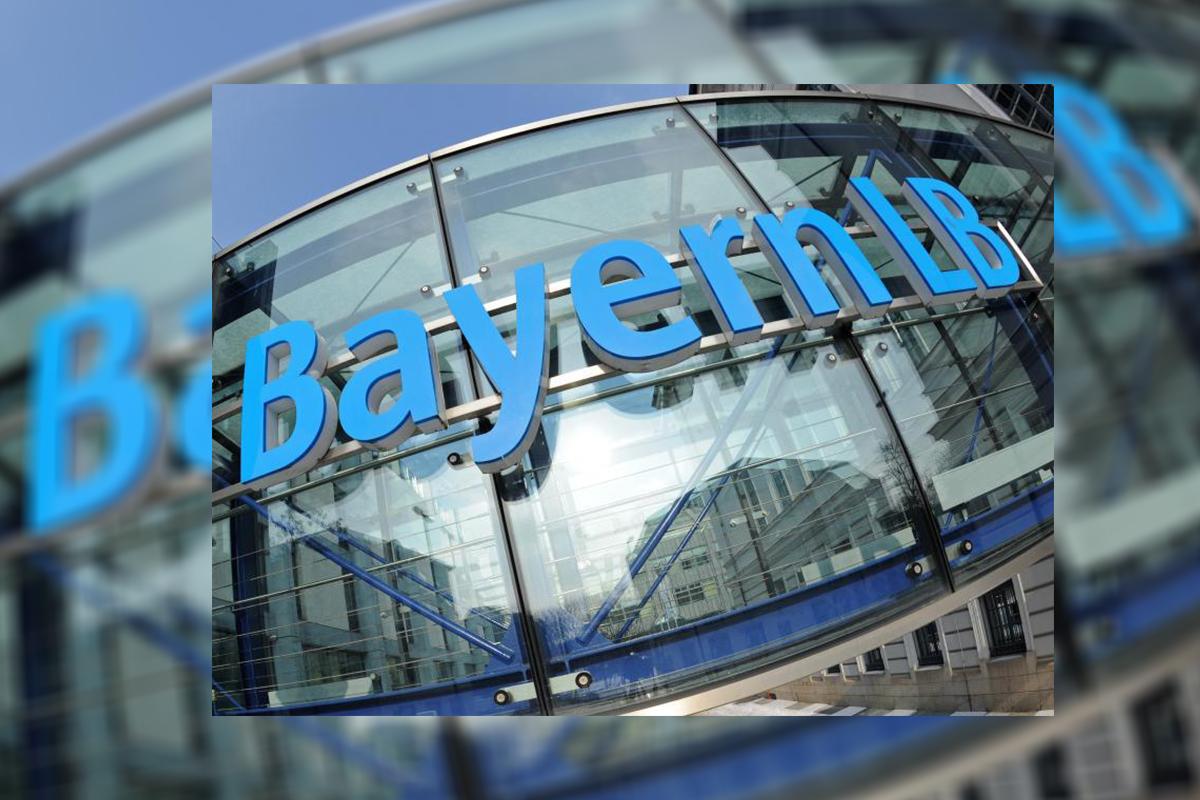 bayernlb-selects-broadridge-for-regulatory-trade-and-transaction-reporting