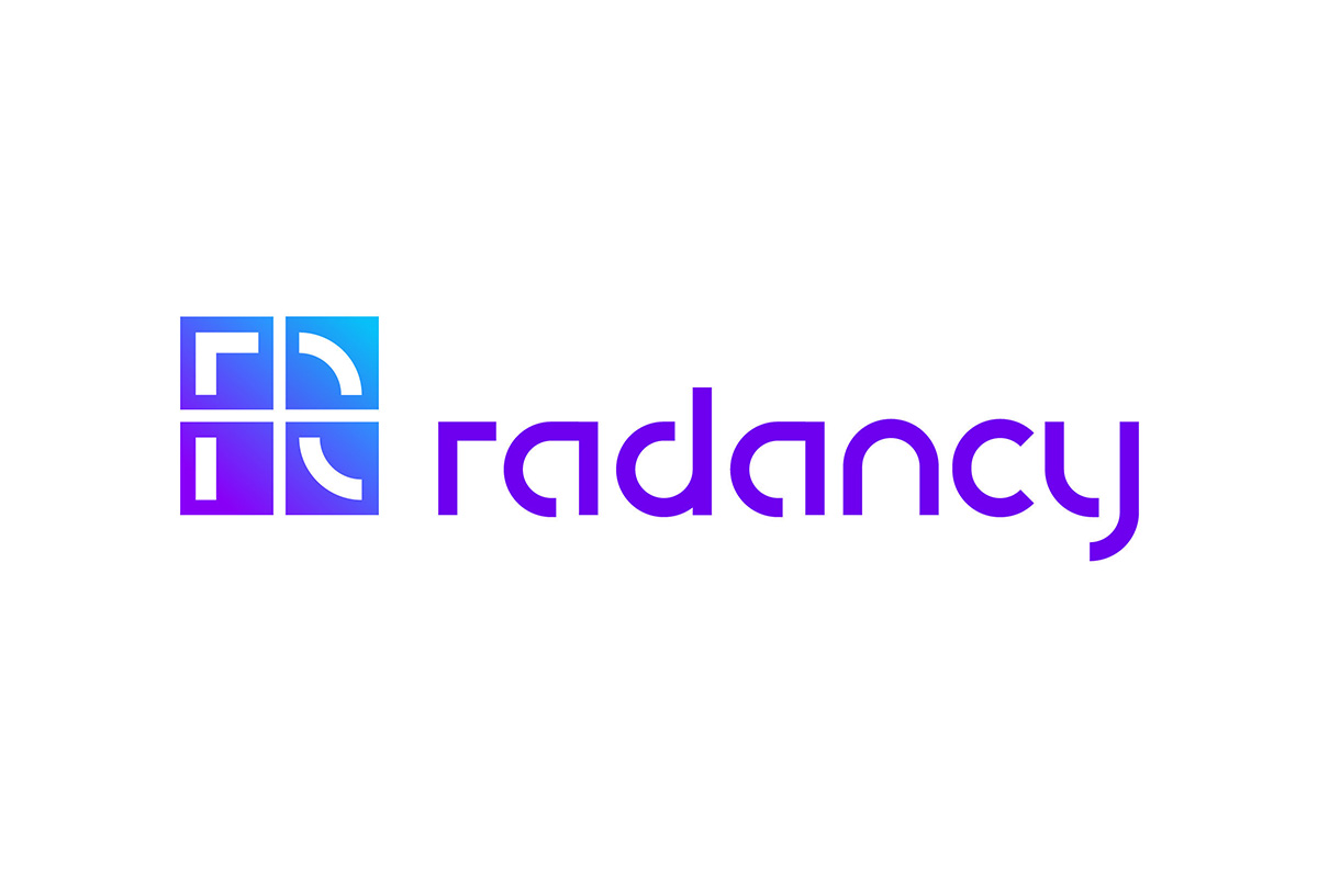 radancy-welcomes-laura-pope-as-new-client-services-director-in-london