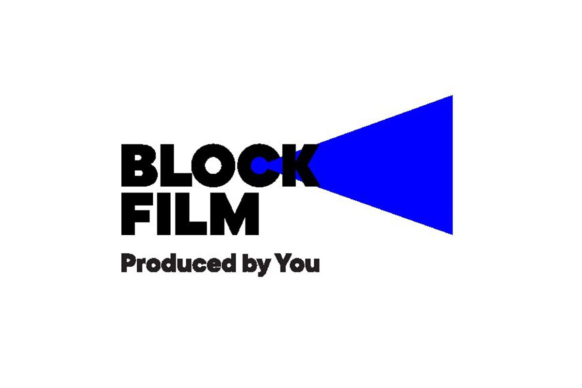 blockfilm,-the-canadian-based-financing-platform,-accelerates-independent-media-production-financing-through-strategic-partnership-with-tokenfunder