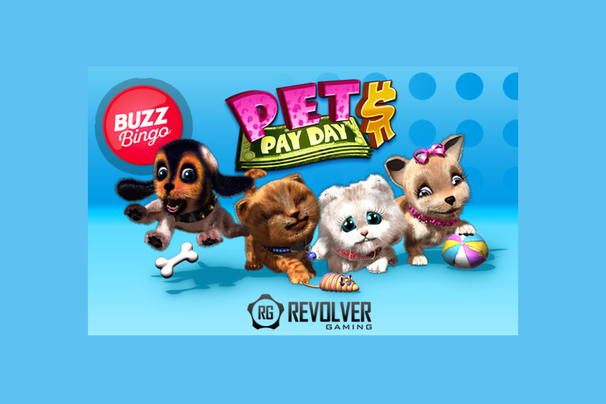 revolver-gaming-to-re-release-old-favourite-'pets-payday'