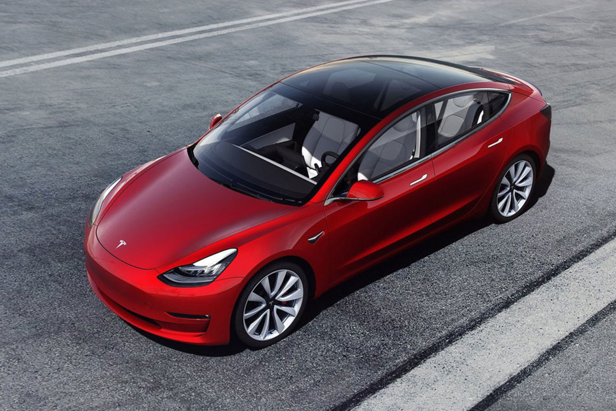 tesla-model-3-snags-no-1-spot-on-cars.com's-2021-american-made-index;-first-all-electric-vehicle-to-top-the-list-in-its-16-year-history