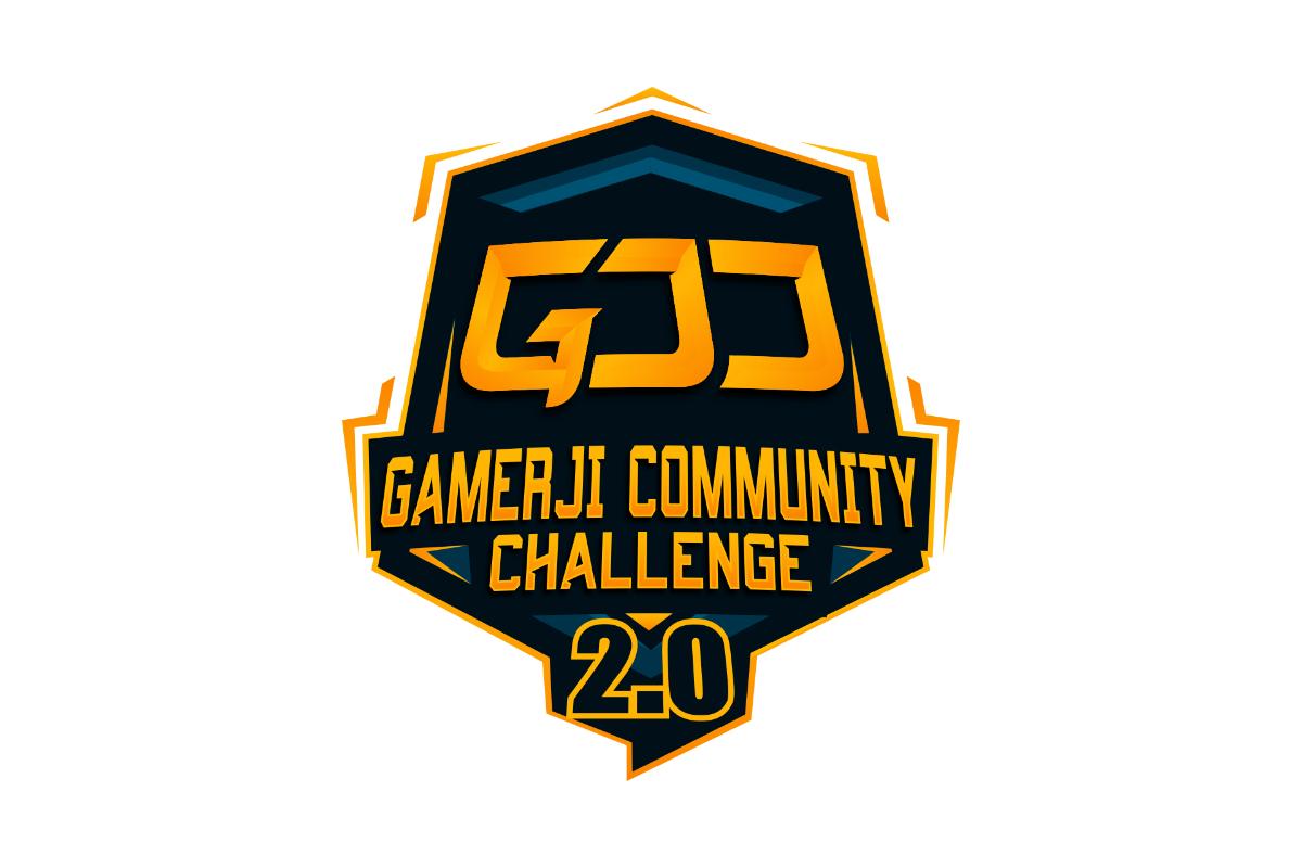 esports-company-gamerji,-announces-india's-biggest-esports-event-'gamerji-community-challenge-2.0'
