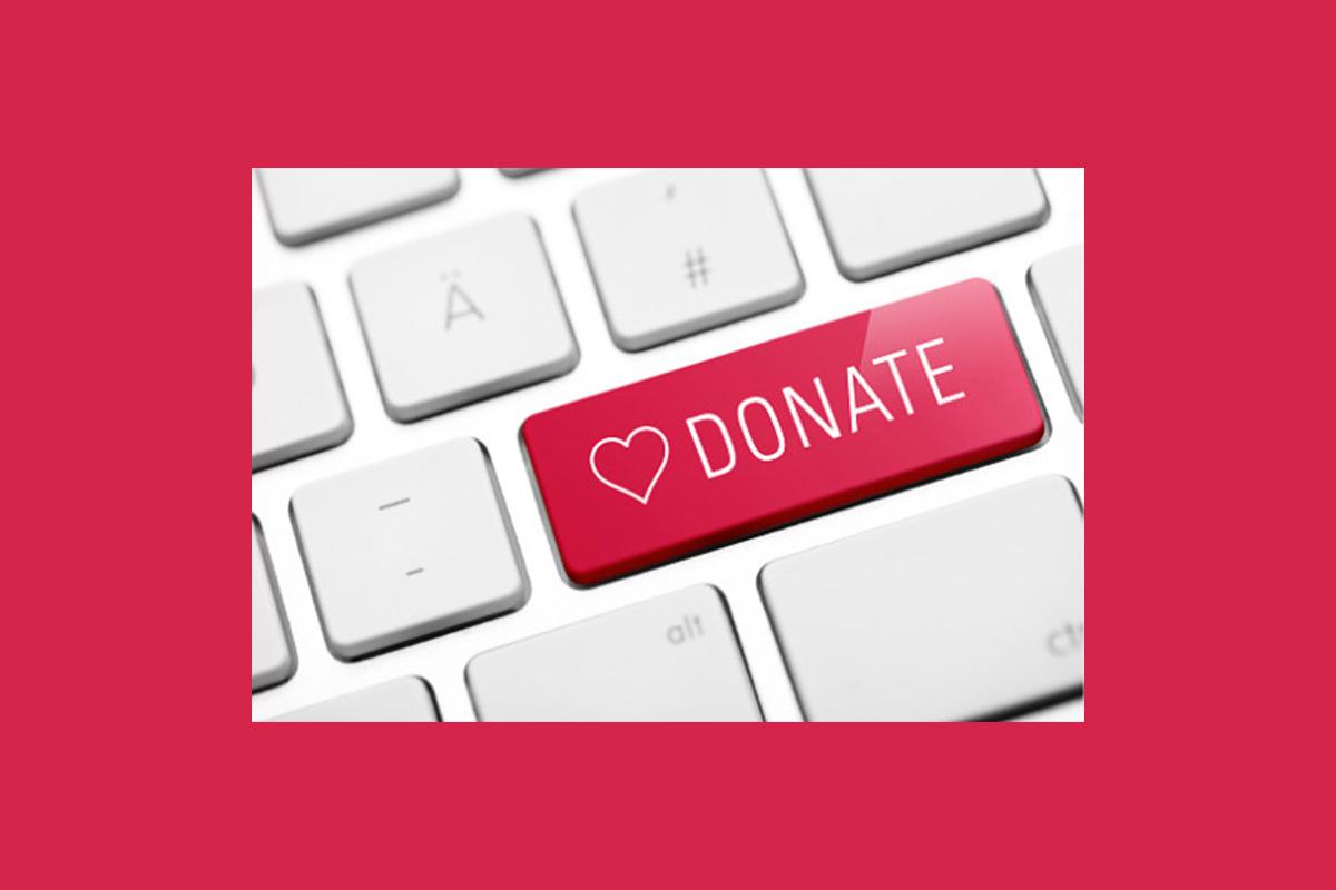 ftag-group-donates-$10,000-to-ntuc-u-care-fund's-community-aid-program