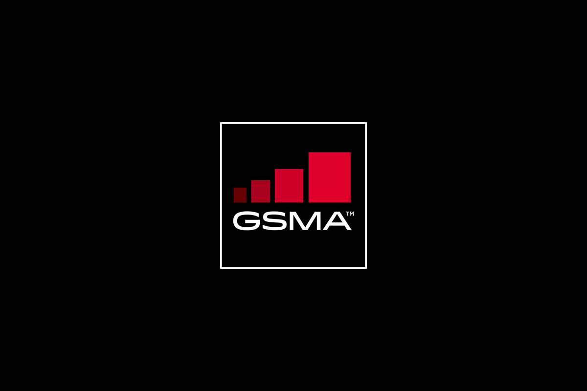 gsma-partners-with-cision-pr-newswire-for-mwc-barcelona-2021