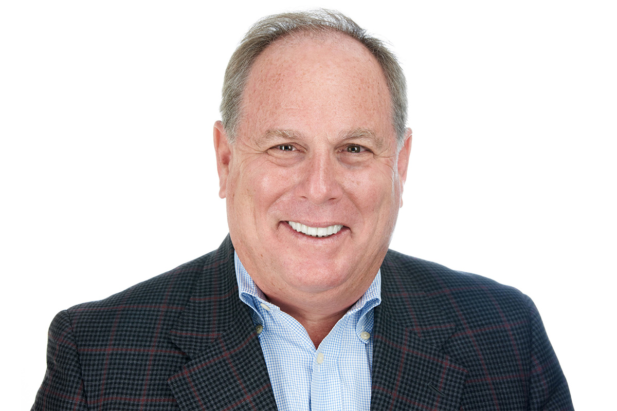 sentry-co-founder-dr.-william-kirsh-appointed-to-florida-board-of-osteopathic-medicine