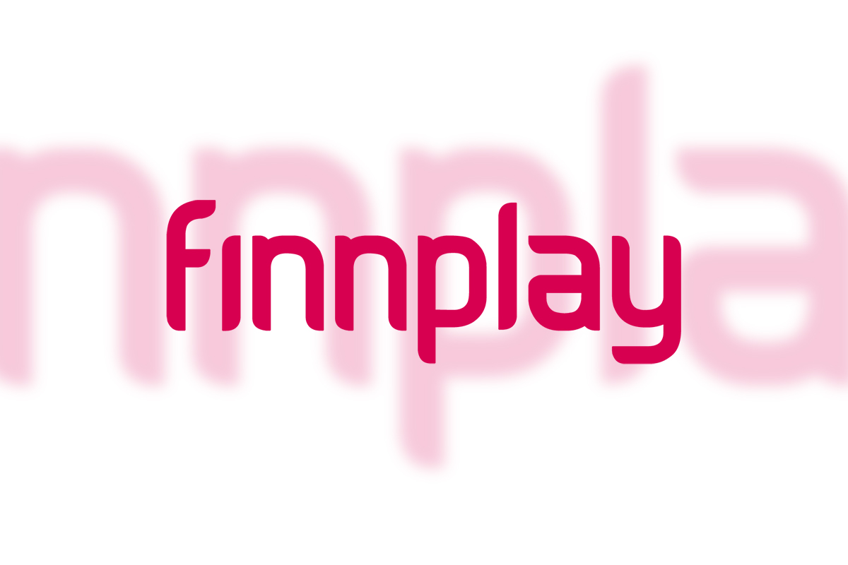 superlotto-games-and-finnplay-sign-exciting-new-partnership