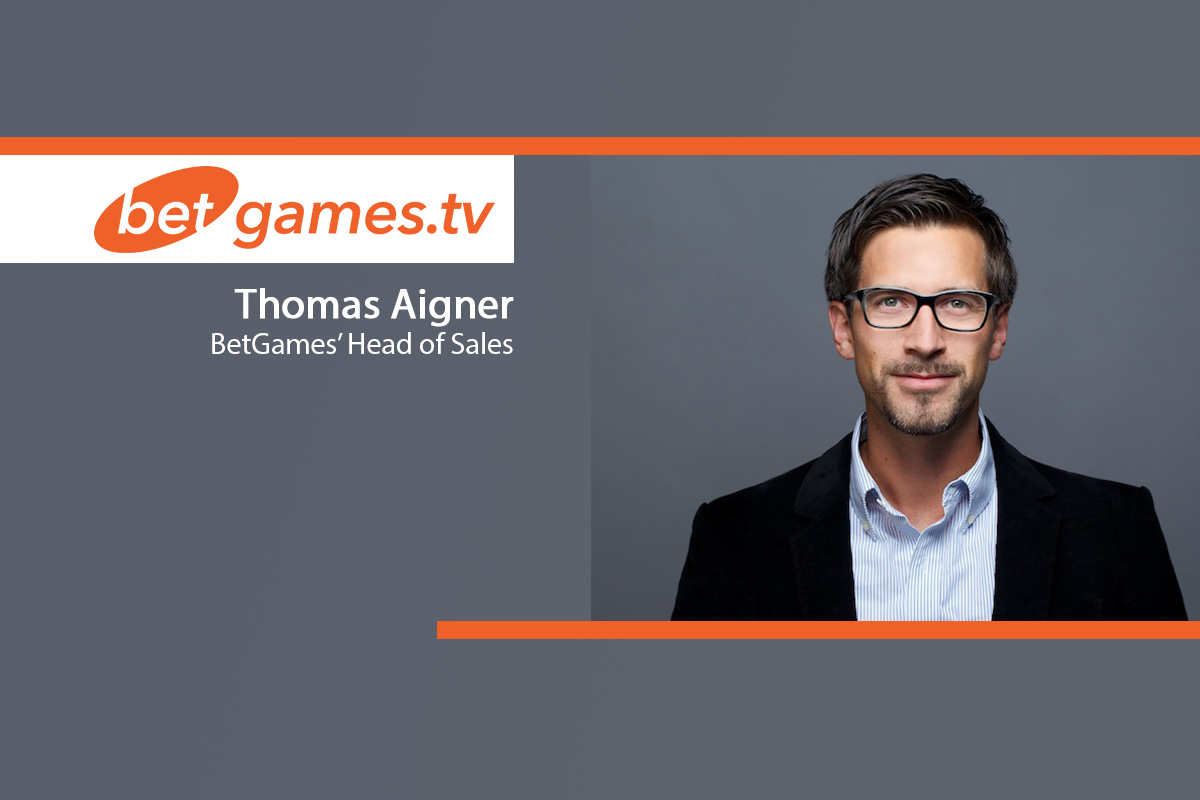 """""""betgames-is-a-great-acquisition-tool-for-new-players""""-–-exclusive-interview-with-betgames.tv-head-of-sales"""