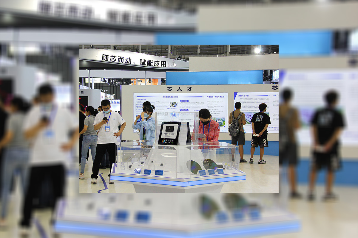 expert-optimistic-about-china's-chipmaking-industry