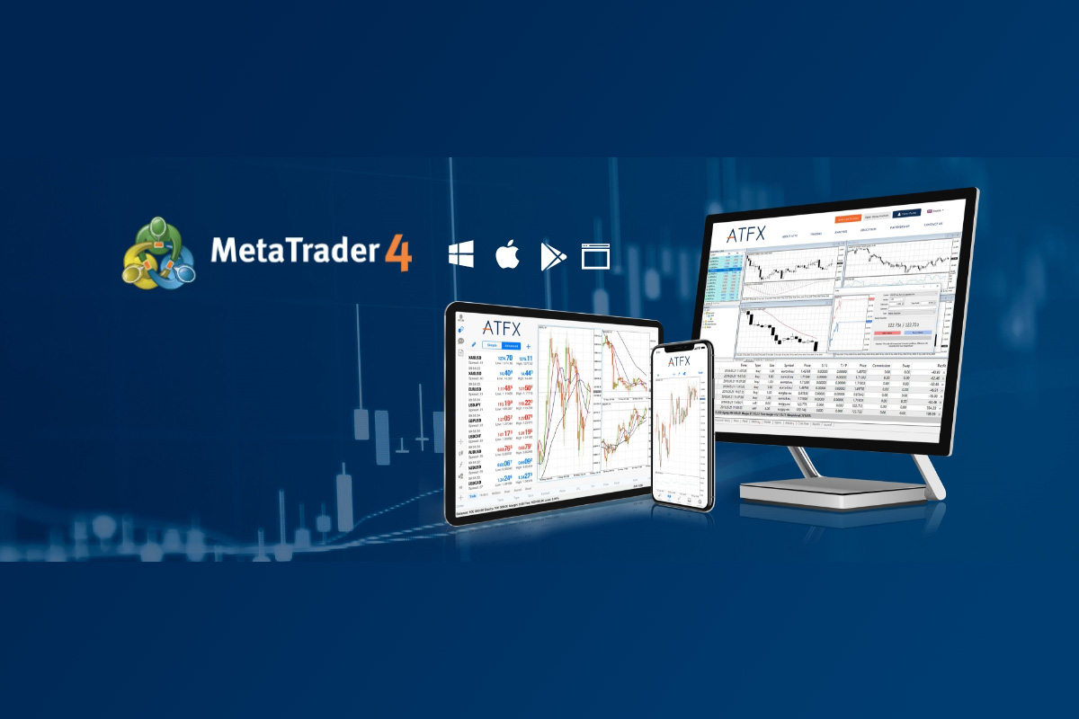 atfx's-mt4-trading-volume-ranks-among-the-top-five-worldwide-for-three-consecutive-quarters