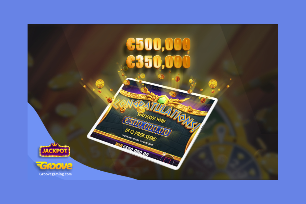 groovegaming-operator-boocasino.com-has-player-winning-e850,000-in-just-one-day!