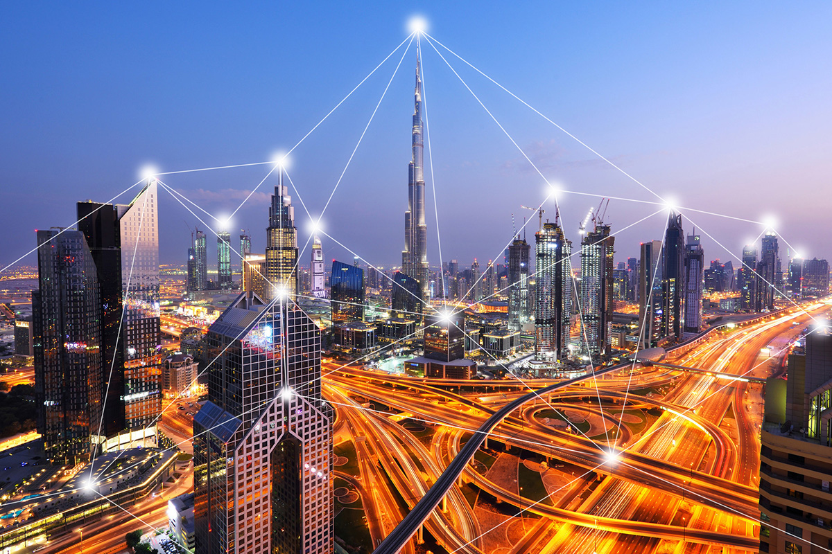 frost-&-sullivan-outlines-five-key-growth-opportunities-in-the-middle-east-ict-market