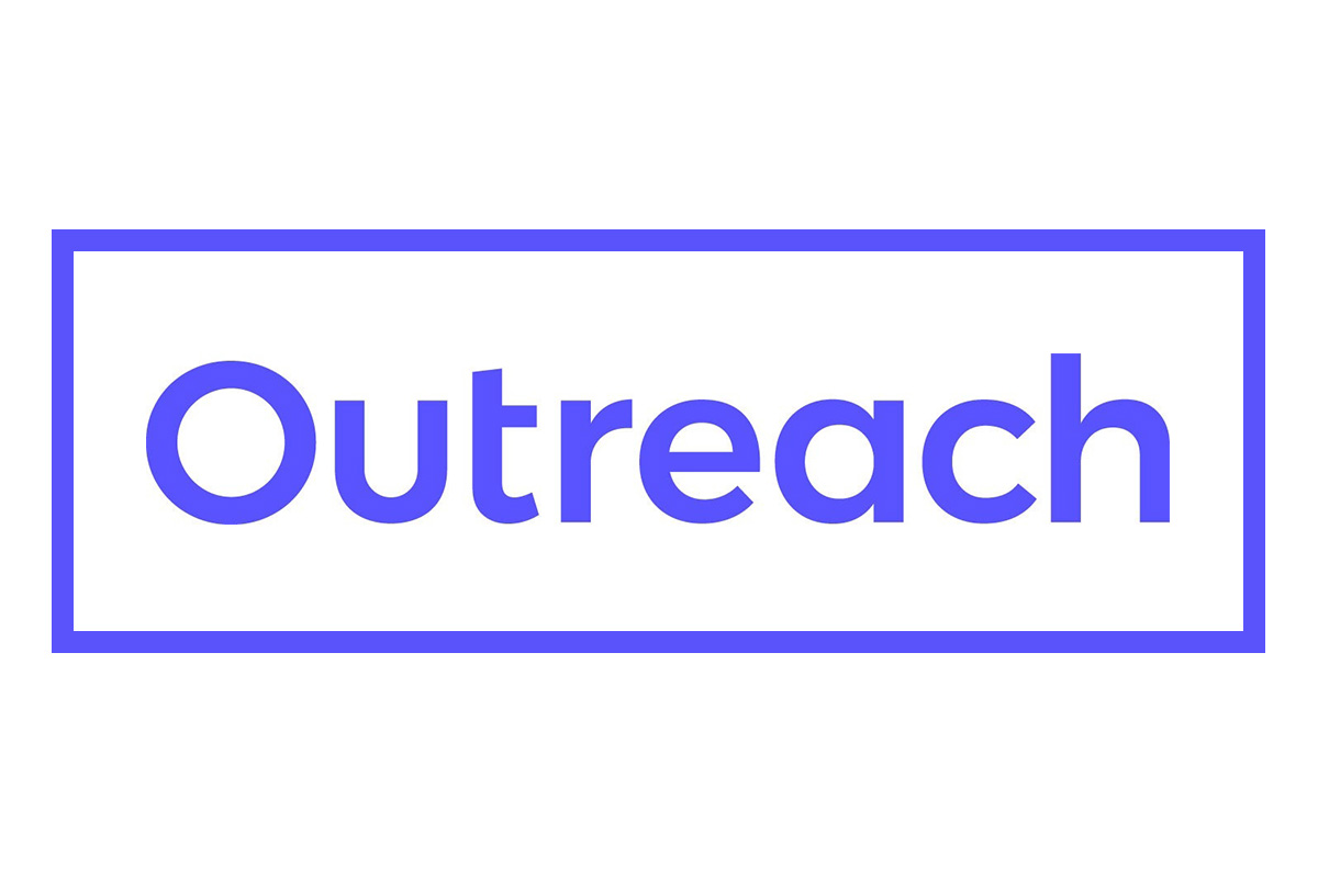 outreach-grows-us.-presence-–-adds-new-atlanta-office-and-expands-leadership-team