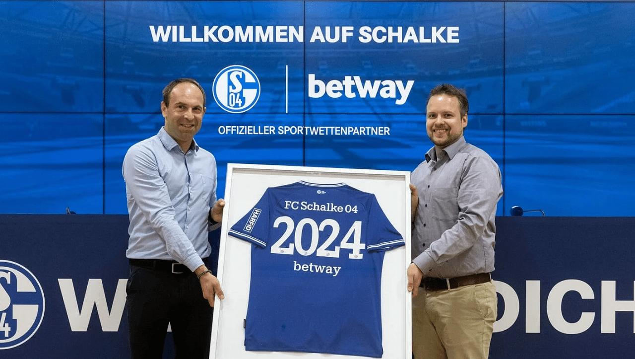 betway-signs-premium-partnership-with-fc-schalke-04