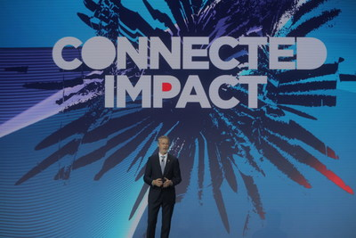 gsma-opens-doors-to-mwc-barcelona-celebrating-new-era-of-connected-impact