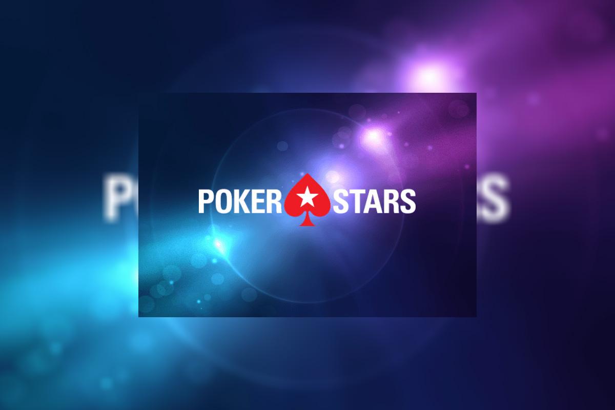 pokerstars-to-launch-online-poker-in-switzerland