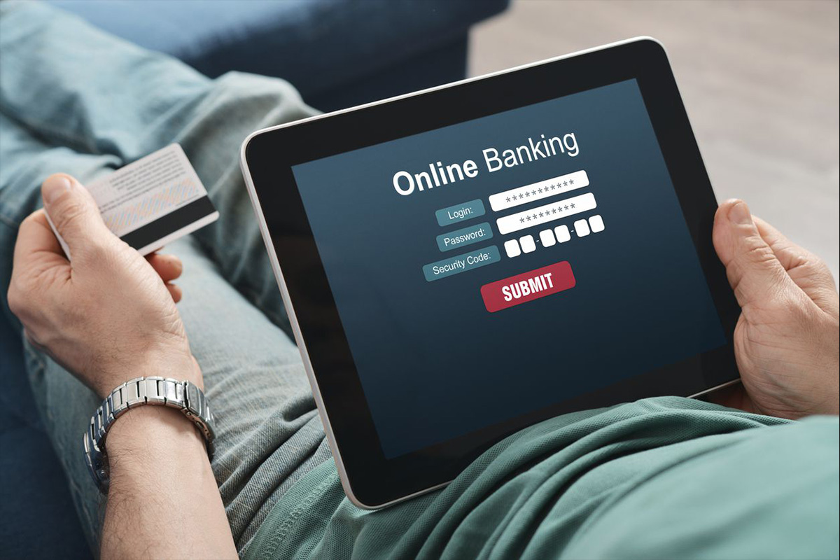 banks-to-move-online-and-form-customer-centric-digital-ecosystems-within-five-years,-finds-economist-intelligence-unit-report-for-temenos