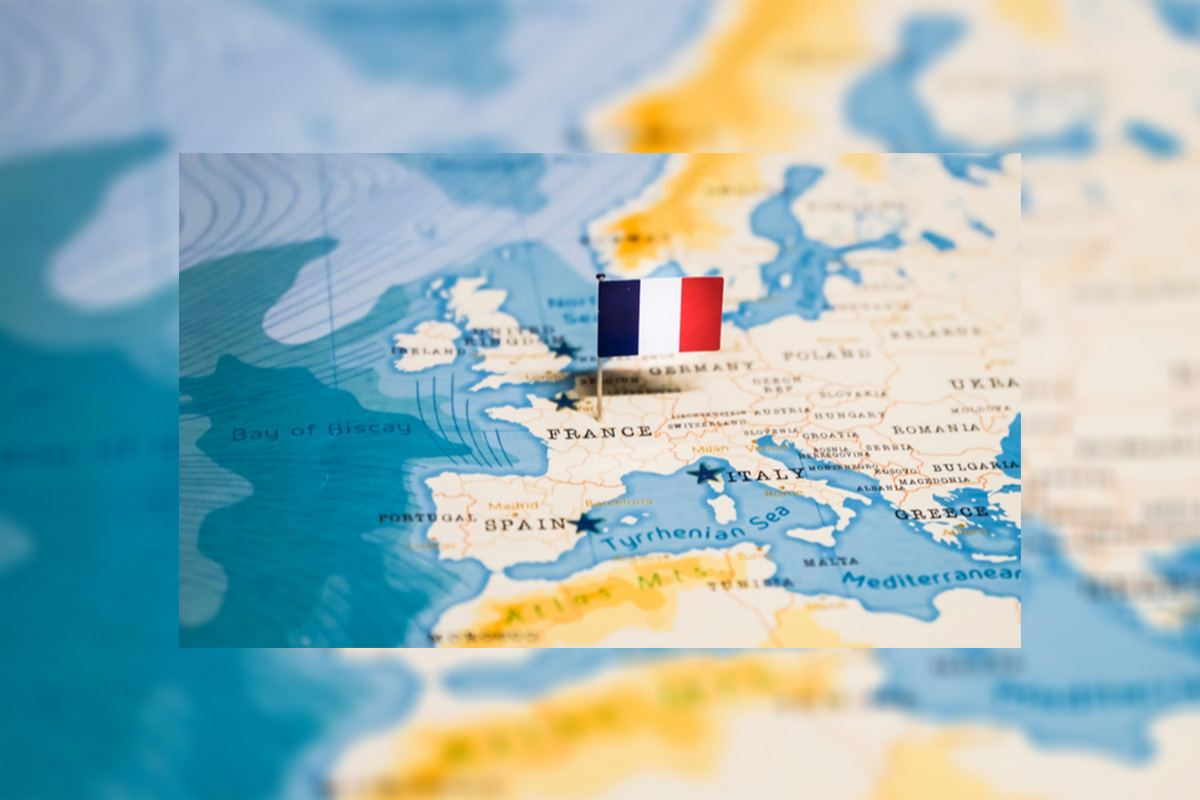 french-gaming-regulator-partners-with-ofdt