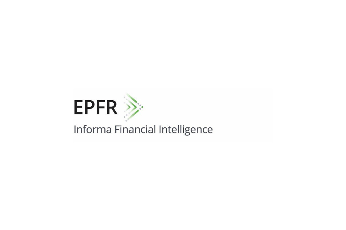epfr-launches-dataset-providing-new-market-insights-from-global-hedge-fund-flows