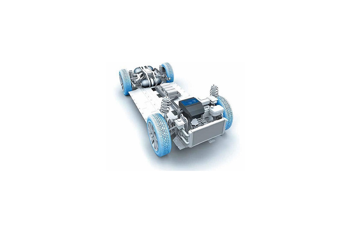 fuel-cell-electric-vehicle-market-generated-$3,059.5-million-revenue-in-2020-finds-p&s-intelligence