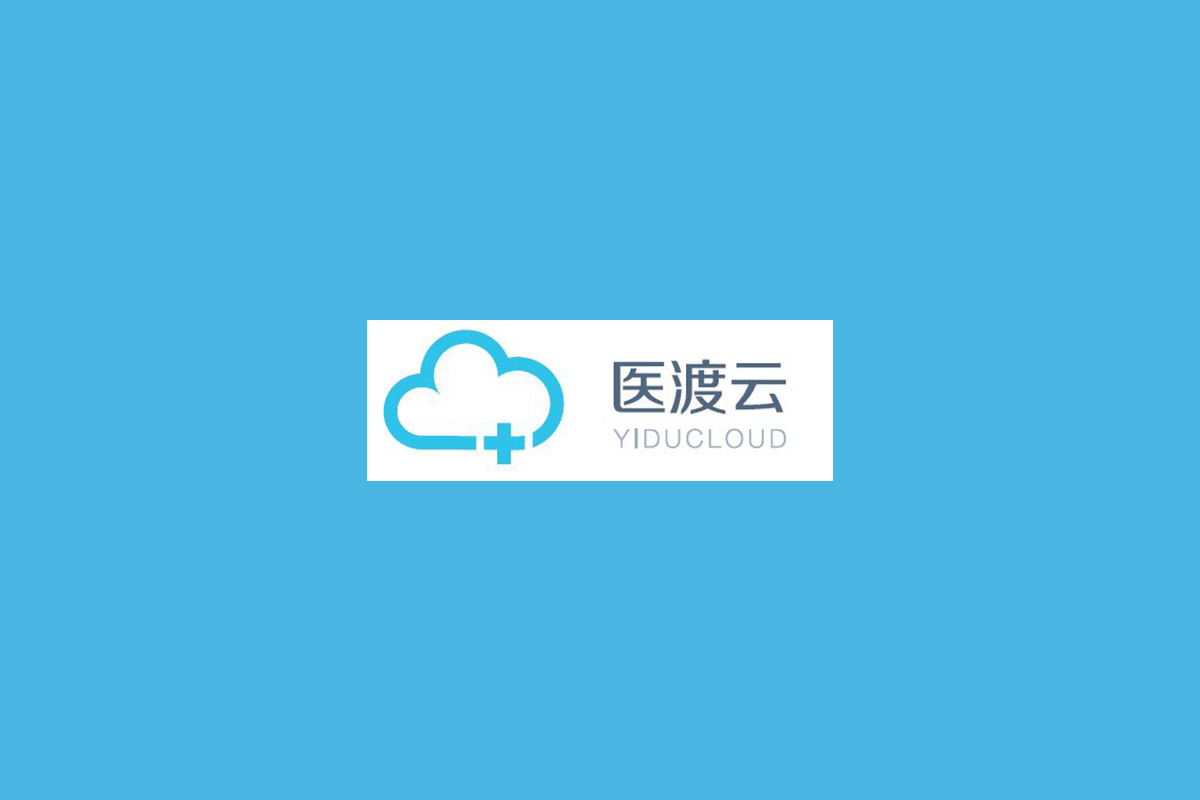 yidu-tech-announces-annual-results-for-fiscal-year-2021