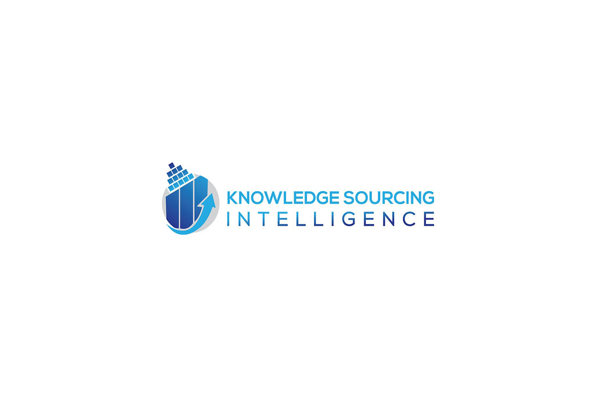 sustainability-linked-finance-market-to-grow-at-an-exponential-cagr-of-98.32%,-worth-over-$17-billion-by-2026-–-knowledge-sourcing-intelligence