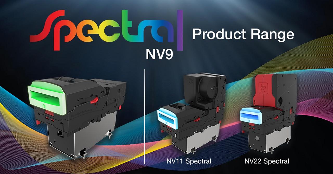introducing-innovative-technology's-nv9-spectral-note-validator-range