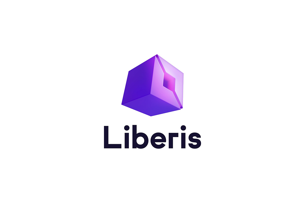 klarna-selects-liberis-to-provide-revenue-based-finance-to-ecommerce-companies-across-17-countries