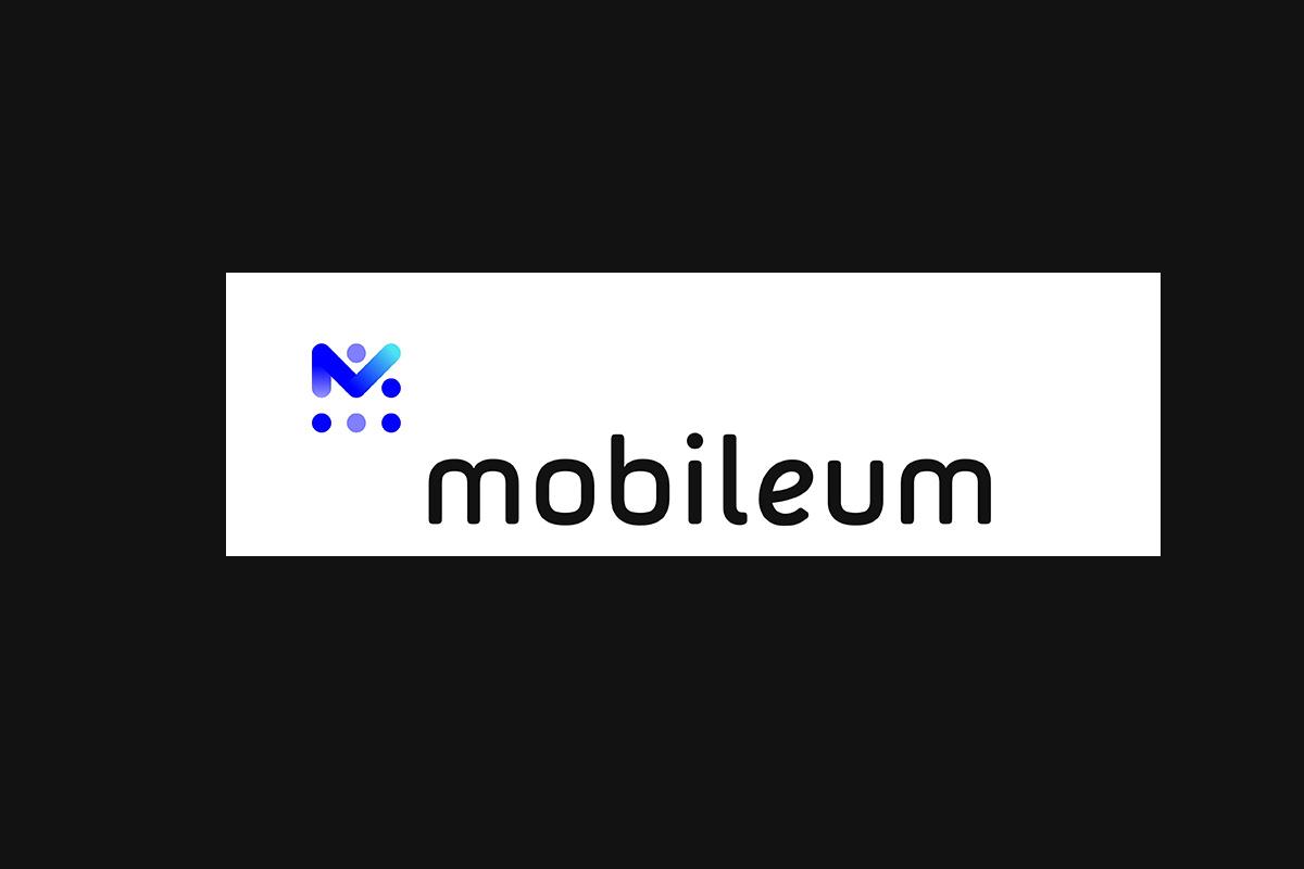 mobileum-inc.-acquires-niometrics