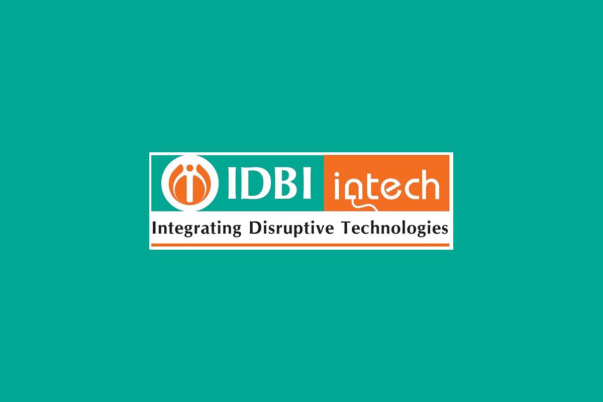 idbi-intech-ltd,-india's-leading-digital-banking-transformation-player-announces-partnership-with-lemon-advisors-uk-ltd.,-to-expand-into-southeast-asia,-japan,-australia,-uk-&-eu