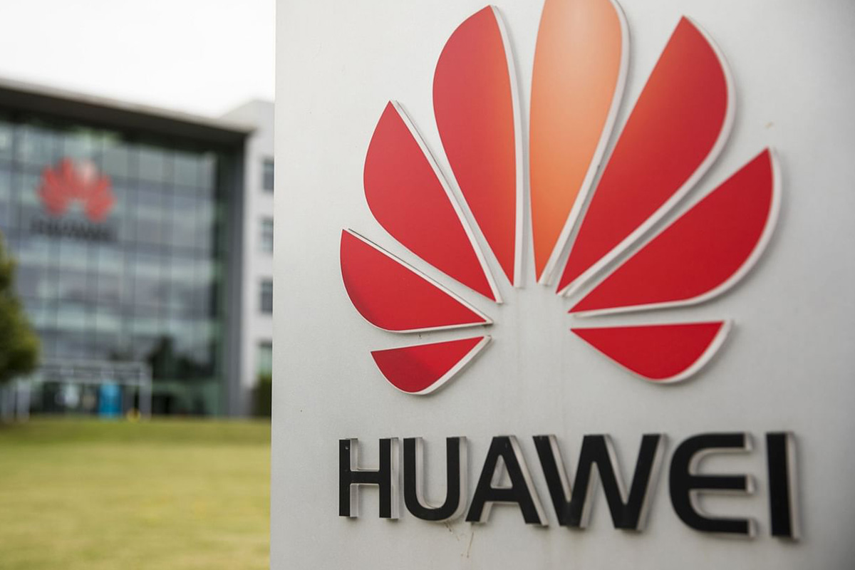 huawei-technologies-india-accredited-as-great-place-to-work-certified