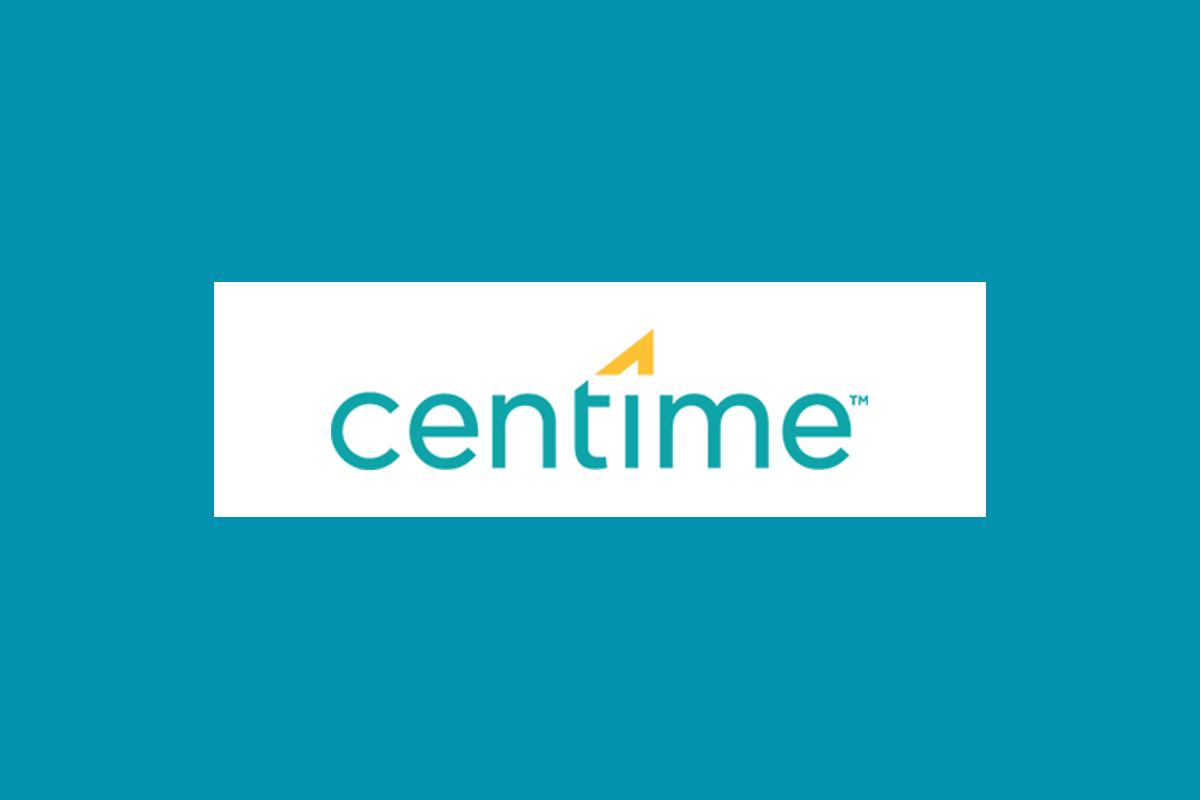 fintech-company-centime-launches-cloud-based-platform-to-control-cash-flow