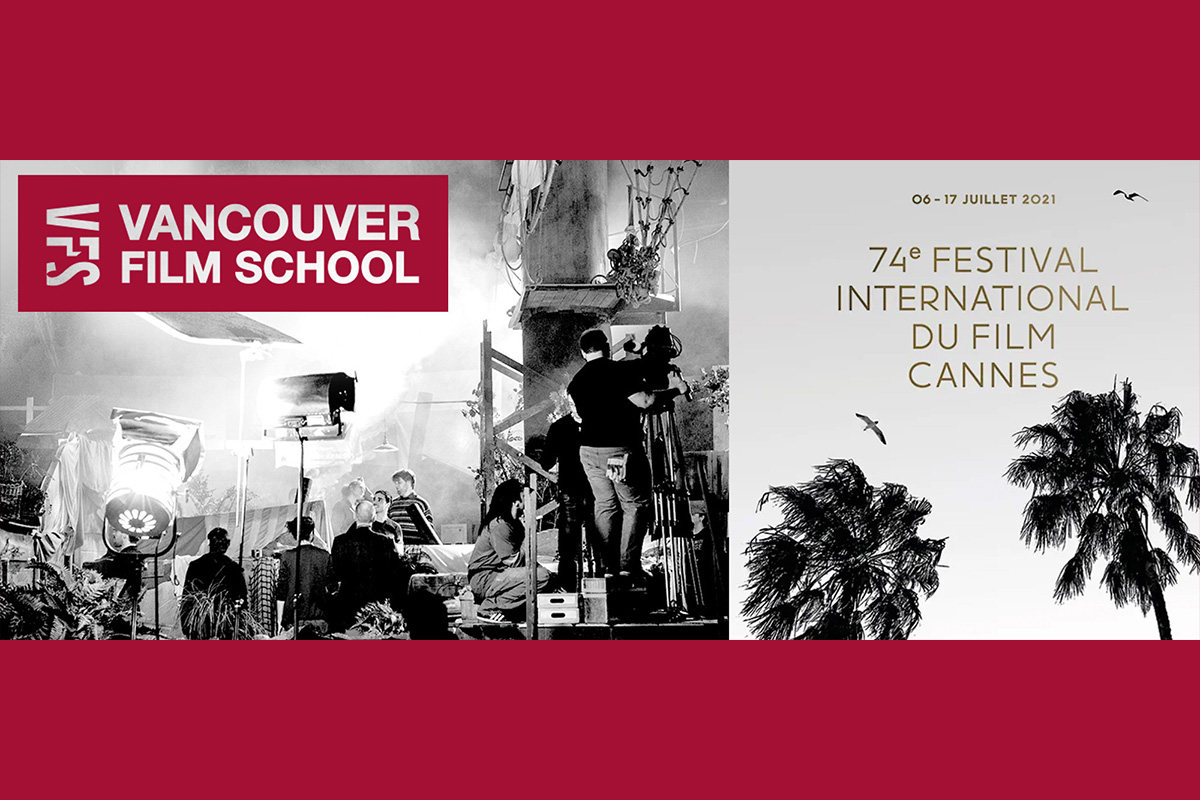 vancouver-film-school-to-step-out-on-the-red-carpet-[in-cannes],-in-support-of-diversity-and-inclusivity-in-the-film-industry