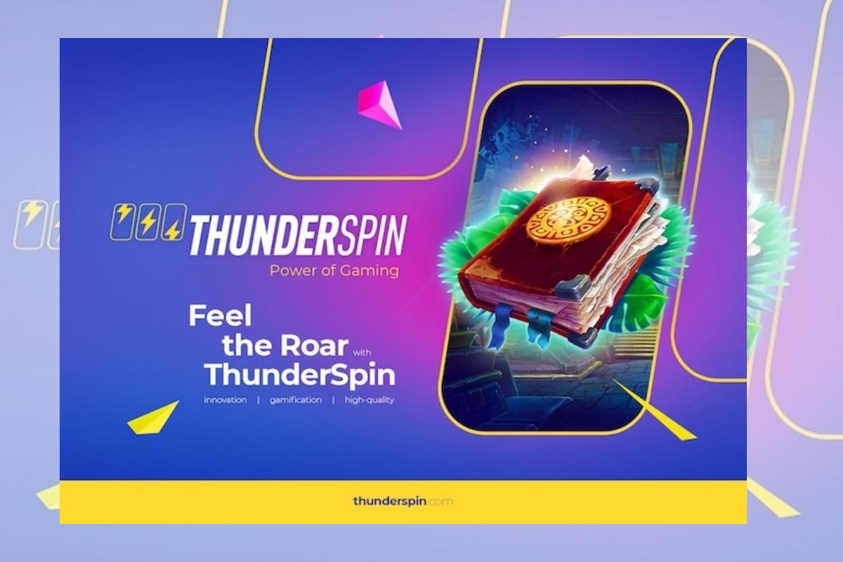 a-summer-of-thunderspin-games
