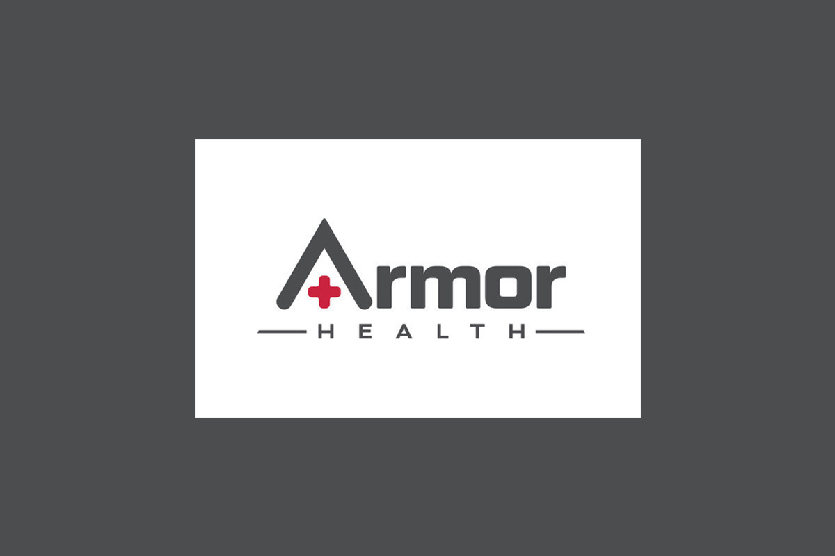 with-technology-at-the-forefront-of-successful-patient-care,-armor-health-introduces-its-chief-data-officer