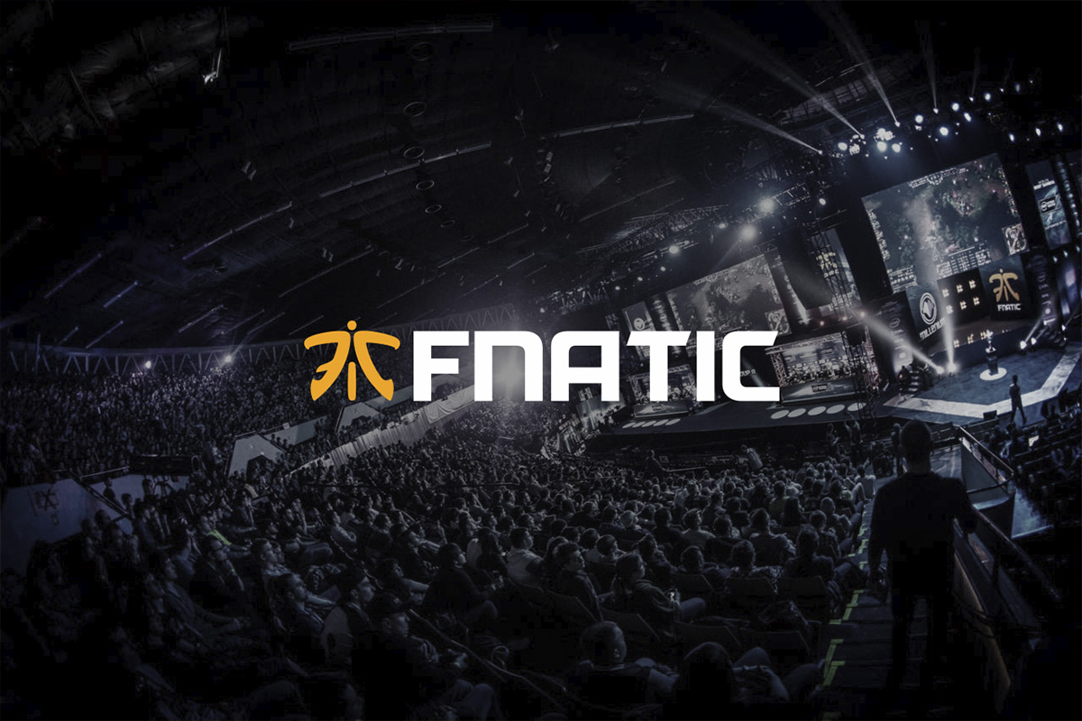 fnatic-and-freeletics-announce-the-extra-mile-campaign